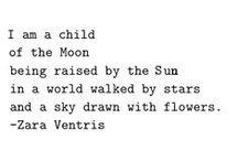 texts&poems