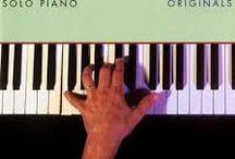 Pianeta Musica 27. 05.2014 / Pianeta Pianoforte