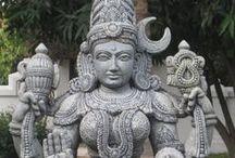 Ayurvedagram / Ayurvedagram resort and healing center in Bangalore, India