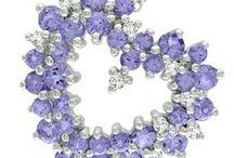 Hearts and love jewellery / Srdce a šperky z lásky, ať už darované někomu blízkému nebo vyrobené sobě pro radost jsou krásné a věčné nejen na Valentýna.