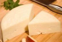 4/2015: Cheddar I Juustopöytä ry:n kuukauden juusto / Juustopöytä ry:n kuukauden juusto 4/2015: Cheddar. Kuvia, videoita, tietoa ja reseptejä cheddarjuustosta.