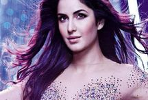 Katrina Kaif❤️❤️❤️ / Indian actress❤️!
