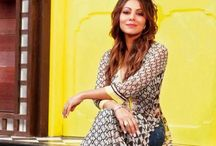 Gauri Khan❤️❤️❤️ / Producer❤/ Designer❤️ ! SRK'S Wife !!!❤️ QUEEN KHAN
