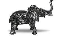 Silver / Visit BullionExchanges.com or call us at 212-354-1517 to inquire about pricing and information.