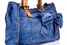 сумки, кошельки