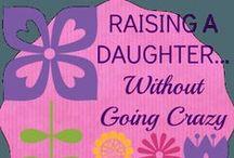 »Raising Children«
