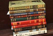 »Books«