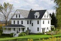 »Beautiful Homes«