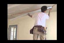 »Home DIY«