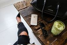 S's phone wallpapers / chic phone wallpapers | fashion & lifestyle