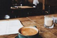 »Coffee«
