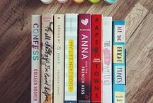 bookwormthings. <33