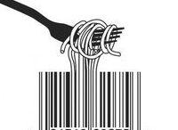 Branding / Construye tu marca y dale su toque de personalidad..