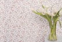 Products / Mosaics designed and made by Appomattox Tile Art