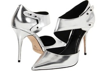 -shoe obsessions-