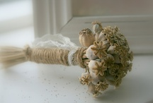 Bouquet / by Linda Sumruld
