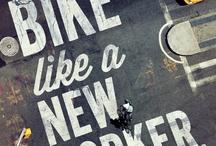 Lifestyle-Werbung // Werbestrategie / Die Lifestyle-Werbung betont den Statuswert eines Produkts. Dabei wird das Produkt mit einem bestimmten Lebensstil verbunden, um es dem potenziellen Käufer näher zu bringen.