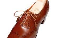 zapatos y otras cosas / Zapatos