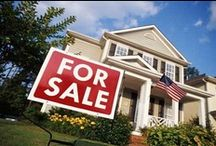Real Estate Information - Northern IL and Southeast WI / We buy and sell homes in IL and WI.  Contact us for all your real estate needs!!!
