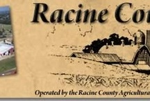 Racine County, WI