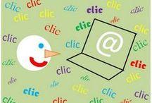 Blogs y recursos de Primaria / Blogs con recursos y actividades para educación primaria