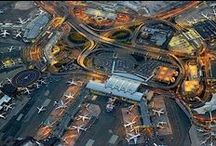 Airplanes & Airports / - Airplanes & Airports Pinterest Board By Juha Öörni -