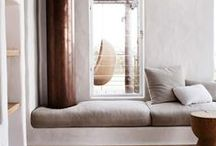 Per la #casa / Il meglio per l'arredamento per la tua casa