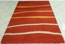 #Tappeti #Carpet  / Una selezione di #tappeti classici e moderni disponibile sul nostro Eshop