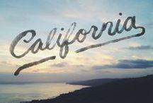 -california dreamin-