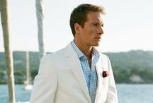 Men's Fashion / - You can freely pin everything men's fashion -