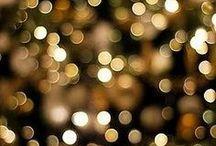 Gold Wonderland