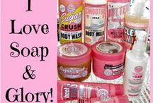 Rosie's Cottage Blog posts