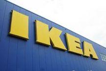 I adore Ikea