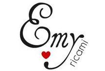 Emy Ricami