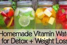 Detox/Cleanse