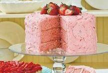 CAKE~!