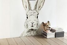 Animals in Decor / Animals, Ceramics, Porcelains , Decorating,Contemporary, Industrial, Italian, Style, Furniture, Concept mood board, OLIO board, Staging, Color,furniture, Milan trends, 2017, California Design,  Inspiration, San-Francisco, SFO, Interior Design, Decor, Residential Design, apartments, Creative Studio, colors, decorating, house, wallpaper, contemporary, modern, avangard, urban, minimalistic design, sofas, arm-chair, chairs , authoring, mashamelnik, melnikblog, homeinteriority,