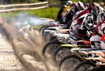 MX - motocross / MX is our passion. Enjoy pics and products from this famous sport with us.
