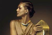 Graziella Luxury / Jewellery - Gioielli