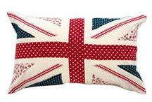 Oh Britannia