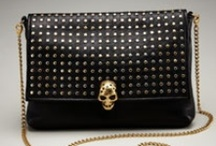 Handbags / by Lisa & Lola