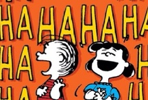 4 a good laugh / by Lisa & Lola