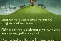 Marriage,Love, and Family Life