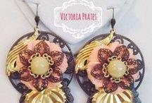 VictoriaPrates.com / Tienda online en Mexico.  Hacemos envios solo dentro de la Republica Mexicana Pedidos info@victoriaprates.com