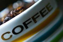 Coffee / Do you like coffee?