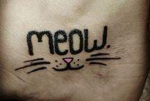 Tattoo's Mmmm