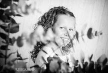 Comuniones El Estudio de Silvia / Fotografía de Primera Comunión, fotos de comunión en exteriores y estudio, reportajes de comunión. Comuniones