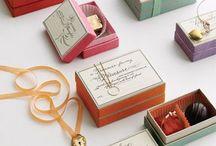 Gifts / Birthday ideas