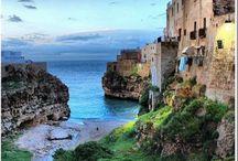 Italy ♡♡♡