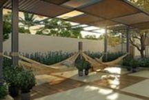 Forever Residence Resort / More em um Resort em Guarulhos com tudo incluso: sua casa, família, lazer e vida!  Aptos de 60m² e 73m², 2 e 3 dorms, suíte, terraço com churrasqueira, complexo aquático com toboágua, academia completa com yoga, spa e muito mais.   Visite o decorado. Av.Otávio Braga de Mesquita, 1450 - Guarulhos (11) 2492-2004
